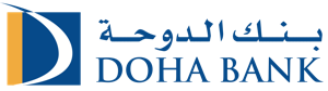 Doha Bank Kuwait