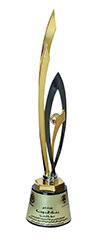 The Localization Award