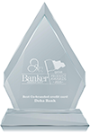 Best Co Branded Credit Card