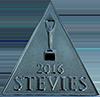 Stevies Award
